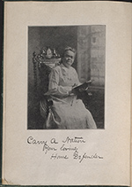 carry amelia moore nation a temperance advocate American temperance advocate famous for using a hatchet to demolish barrooms  carry moore nation | nation, carry amelia moore  carry nation | nation, carrie .
