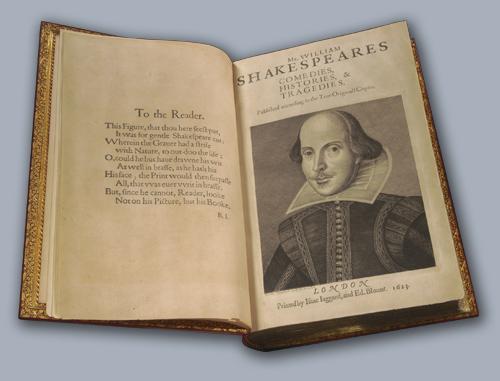 1840 folio fabric