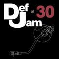 Def Jam at 30