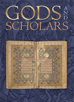 Gods and Scholars: Studying Religion at a Secular University
