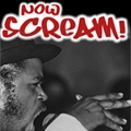 Now Scream! The Hip Hop Collection Exhibition
