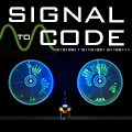 Signal to Code