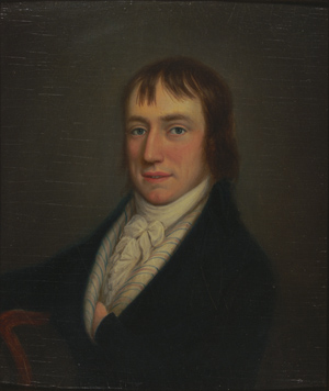 http://rmc.library.cornell.edu/images/wordsworthportrait.jpg